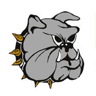 Team Page: Douglas High School Bulldogs